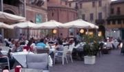 7th Sep 2017 - 9.07 Mantova - Piazza delle Erbe