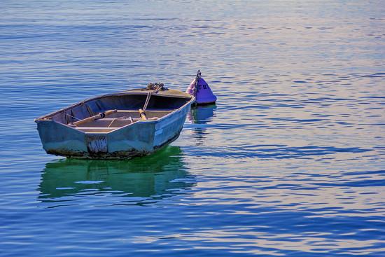 boat2 by corymbia