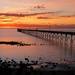 Ceduna Sunset by landownunder