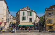 11th Sep 2017 - 251 - Brasserie L'Aficion