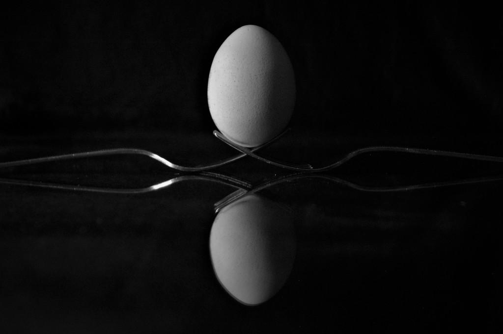Balanced Egg by 30pics4jackiesdiamond