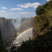 Victoria Falls by leonbuys83