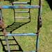 Ladder Shadow