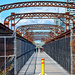 Meadowbank Bridge 1