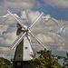 Cranbrook Windmill II