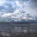 Mega cloud day