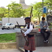 the bag piper of bay street