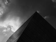 14th Sep 2017 - pyramid