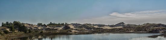 dune panorama by jackies365