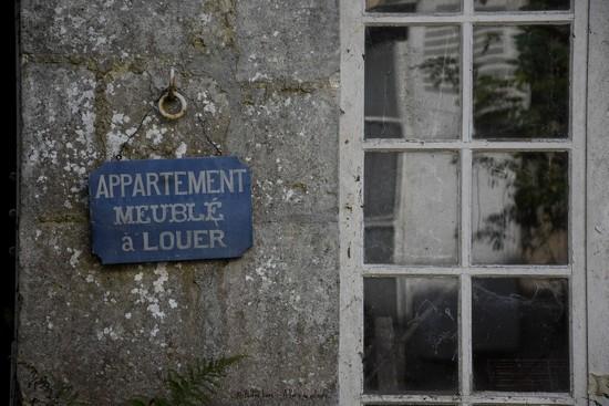 vintage by parisouailleurs