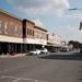 Small Town America - Arthur, IL