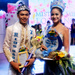 Mister and Miss Los Baños 2017