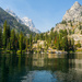 Jenny Lake by redy4et