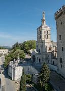 18th Sep 2017 - 257 - Avignon