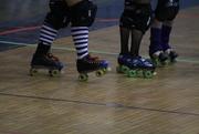 17th Sep 2017 - Skates