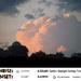 Sunset, Week 38