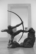 19th Sep 2017 - 9.19 Héraklès archer