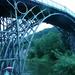 the bridge at iron bridge shrops.