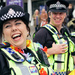 Policing with Pride by phil_howcroft