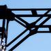 Meadowbank Bridge 7