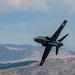 RAF Hawk-very close by padlock