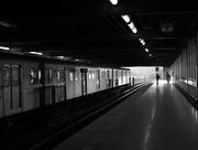 22nd Sep 2017 - subway sooc...