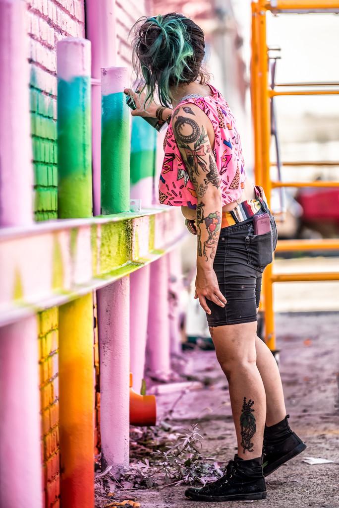 muralist by jackies365