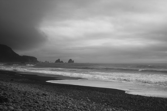 seascape by kali66