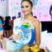 Miss Los Baños 2017