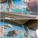 265/365 - Glasgow Street Art #22 - The Swimmer