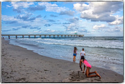 24th Sep 2017 - Deerfield Beach