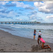 Deerfield Beach by danette