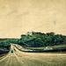 Freeway by annied