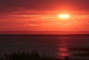 18th Sep 2017 - Chincoteague Sunset