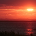 Chincoteague Sunset by shesnapped