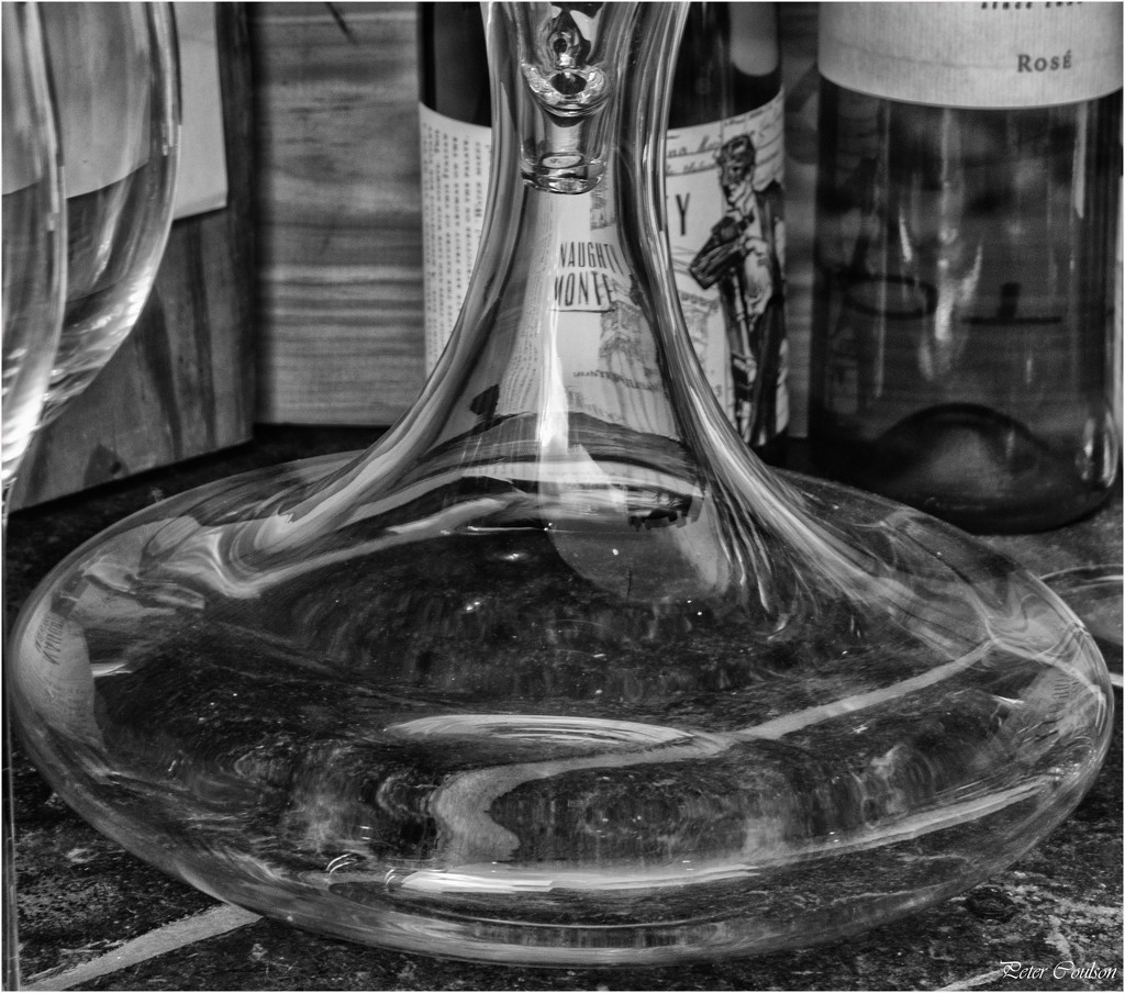 Refraction by pcoulson