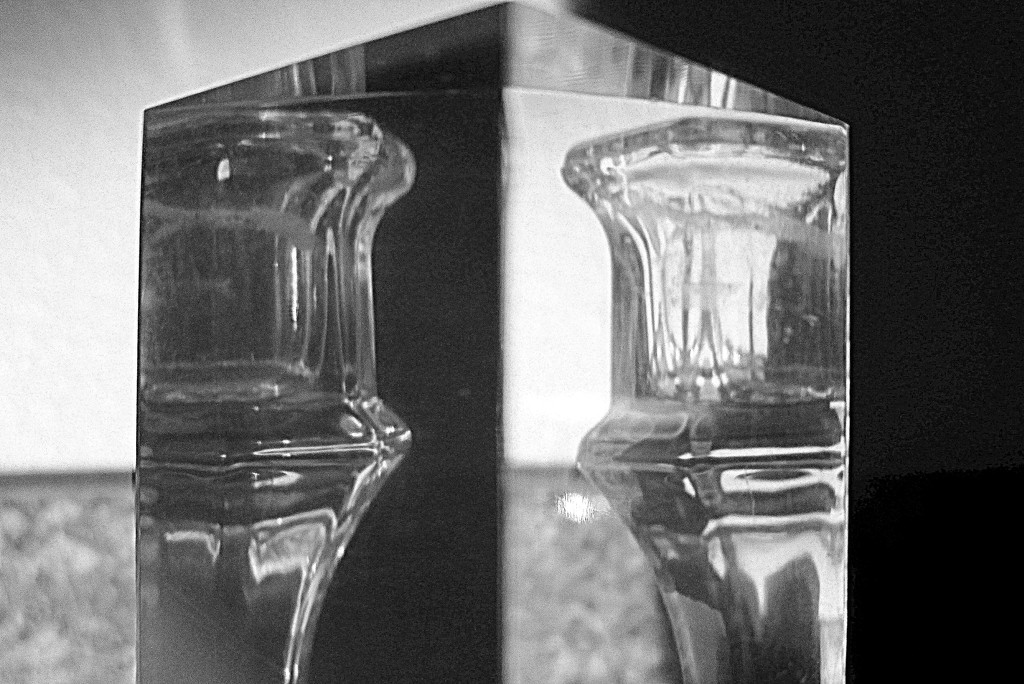 Refraction with Prism by granagringa
