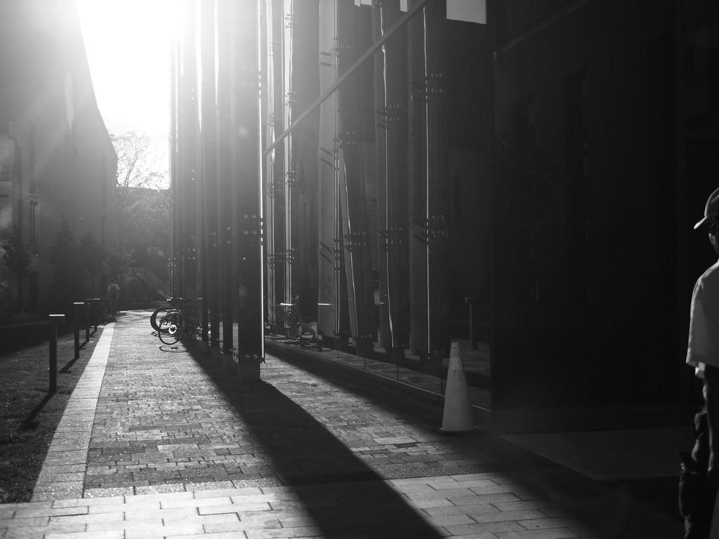 sooc street by northy
