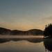 Adiroindack Sunrise by bill_fe