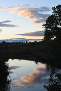 27th Sep 2017 - NF-SOOC-2017 Day 27 End of Day Reflections