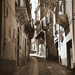 OLD RAGUSA by sangwann