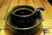 3rd Oct 2017 -  Cà phê đen