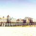 The Pier by joansmor