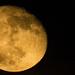 Tonights Moon! by rickster549