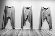 8th Oct 2017 - Art Installation