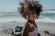 29th Aug 2017 - California Girl