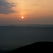 Tuscarora Sunrise