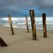 St Clair Beach by yaorenliu
