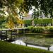 Verhildersum Borg, Leens, Groningen, The Netherlands