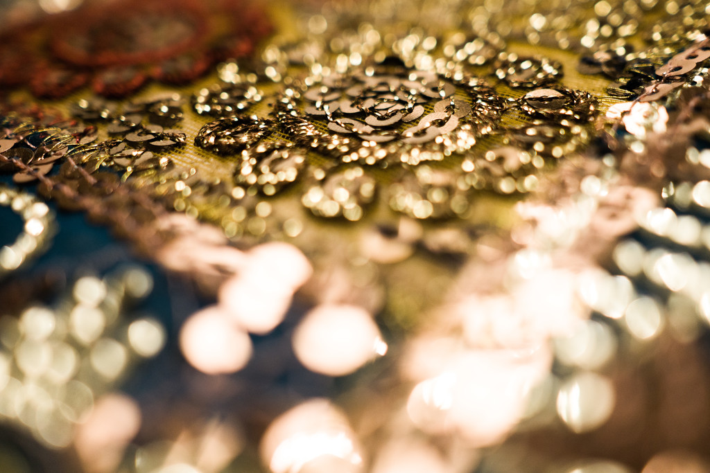 Sequins by cristinaledesma33